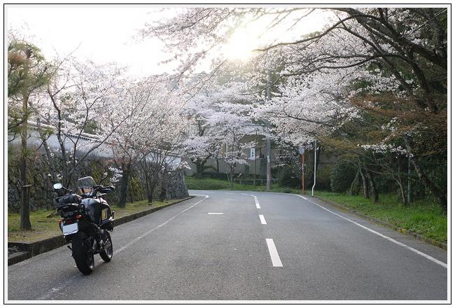 2014年4月1日 下北山スポーツ公園 (2)