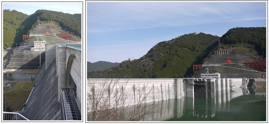 2014年4月1日 下北山スポーツ公園 (6)