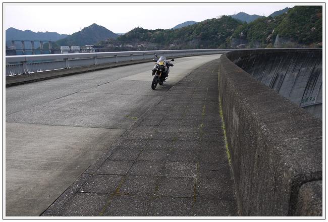 2014年4月1日 下北山スポーツ公園 (8)
