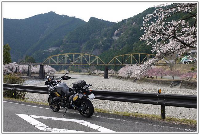 2014年4月1日 下北山スポーツ公園 (9)