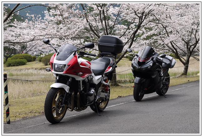 2014年4月1日 下北山スポーツ公園 (22)