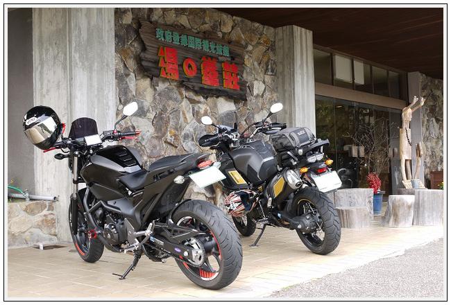 2014年4月1日 下北山スポーツ公園 (29)