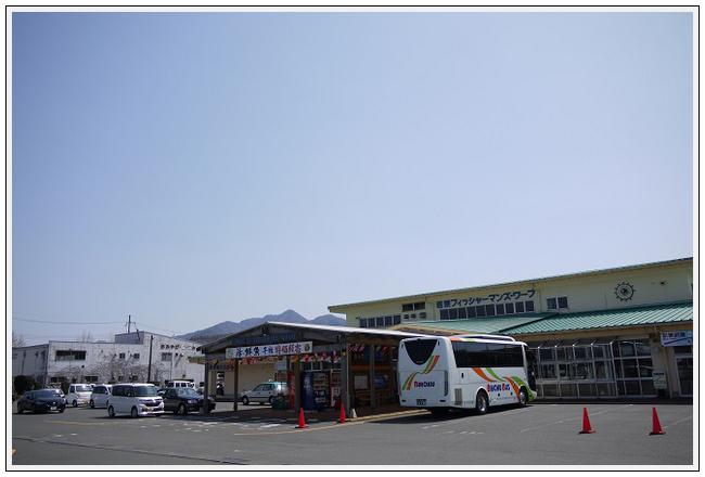 2014年4月15日 小浜ツーリング (4)