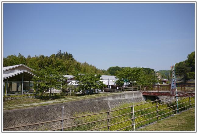 2014年5月7日 篠山ツーリング (1)