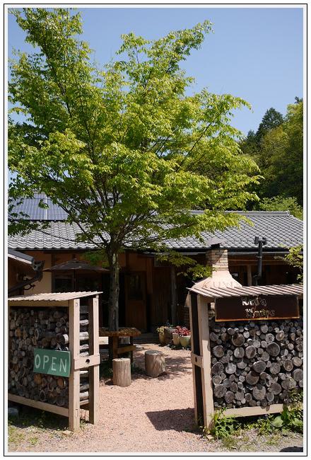2014年5月7日 篠山ツーリング (11)