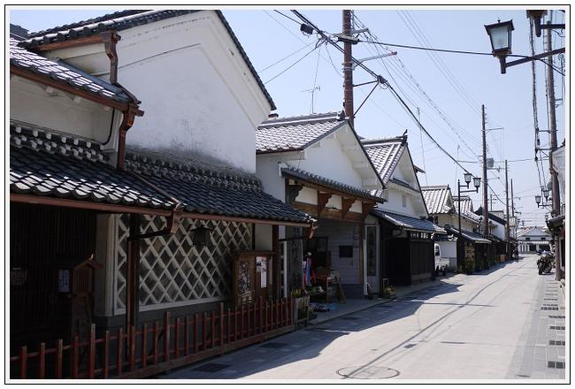 2014年5月7日 篠山ツーリング (6)
