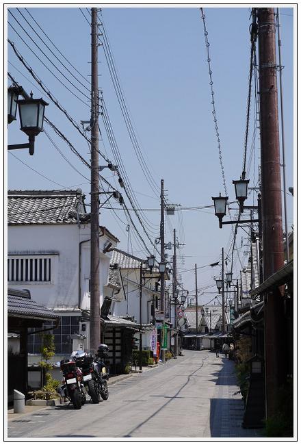 2014年5月7日 篠山ツーリング (14)