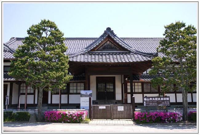 2014年5月7日 篠山ツーリング (5)