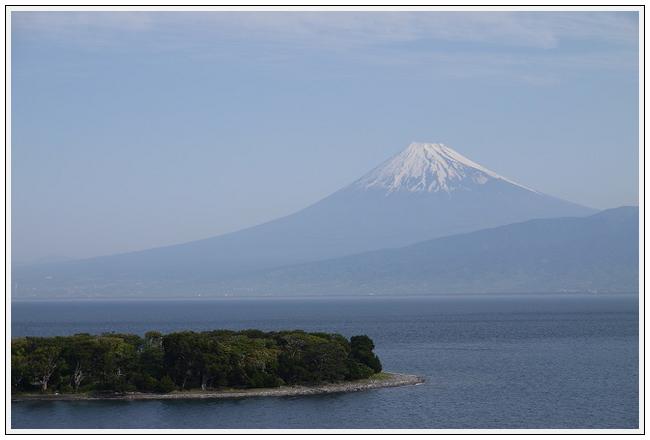 2015年5月19日 富士山ツーリング (3)