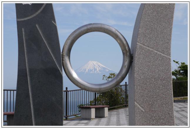 2015年5月19日 富士山ツーリング (9)