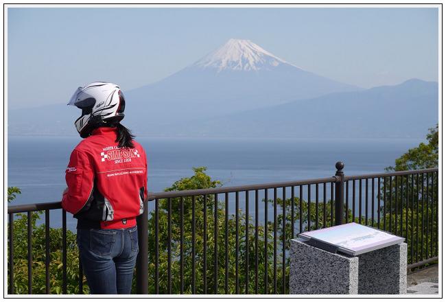 2015年5月19日 富士山ツーリング (16)