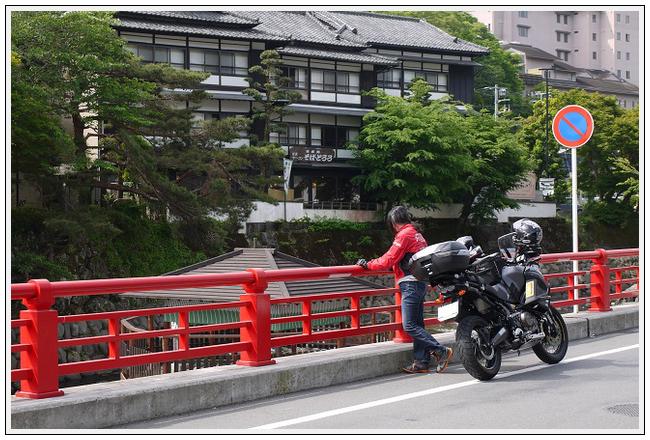 2015年5月19日 富士山ツーリング (18)