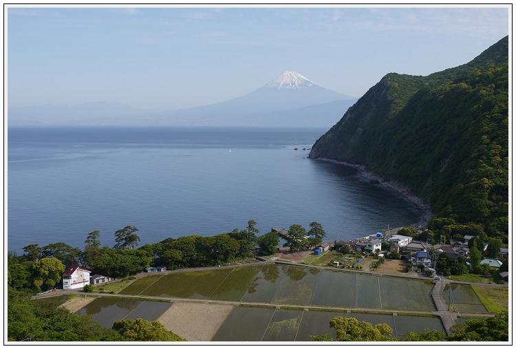 2015年5月19日 富士山ツーリング (19)