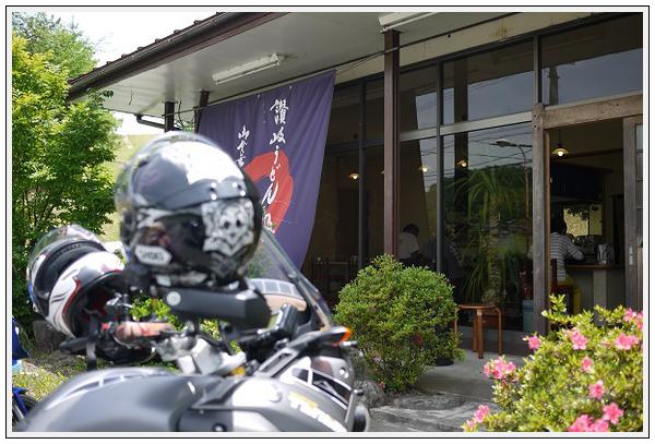 2014年5月27日 舞鶴ツーリング (12)