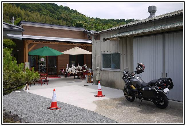 2014年6月3日 藤桃庵 (4)