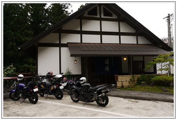 2014年6月17日 十津川ツーリング (10)