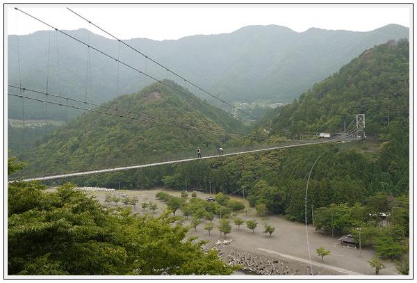2014年6月17日 十津川ツーリング (3)
