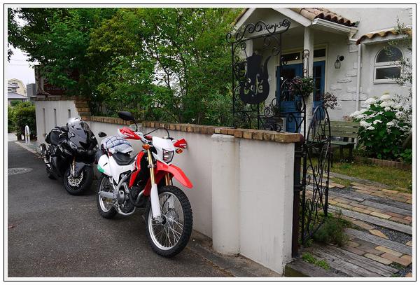 2014年6月17日 十津川ツーリング (23)