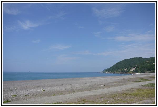 2014年7月15日 日の岬ツーリング (3)