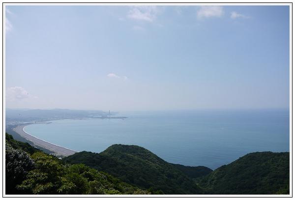 2014年7月15日 日の岬ツーリング (10)