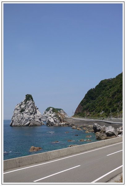 2014年7月15日 日の岬ツーリング (13)