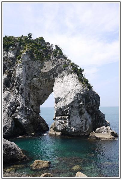 2014年7月15日 日の岬ツーリング (19)