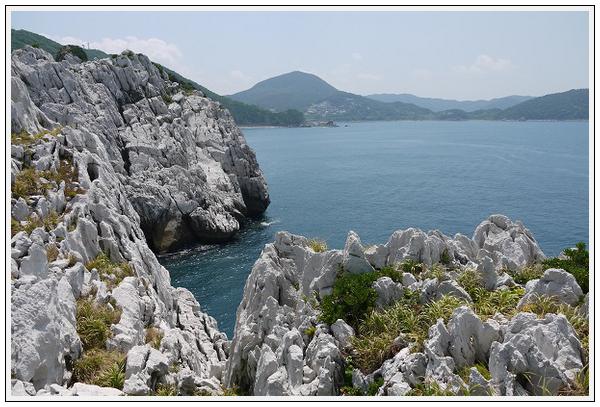 2014年7月15日 日の岬ツーリング (21)