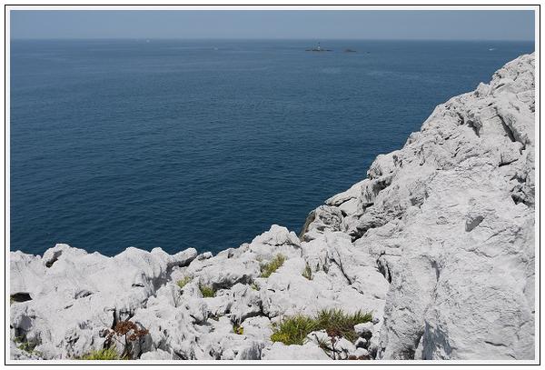 2014年7月15日 日の岬ツーリング (22)