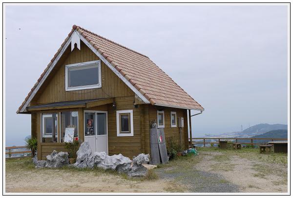 2014年7月15日 日の岬ツーリング (24)