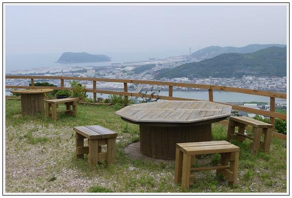 2014年7月15日 日の岬ツーリング (26)