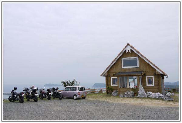 2014年7月15日 日の岬ツーリング (25)