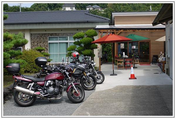 2014年7月15日 日の岬ツーリング (33)