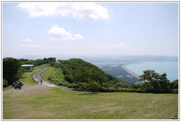 2014年7月15日 日の岬ツーリング (11)
