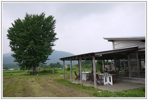 2014年7月22日 琵琶湖一周ツーリング (5)