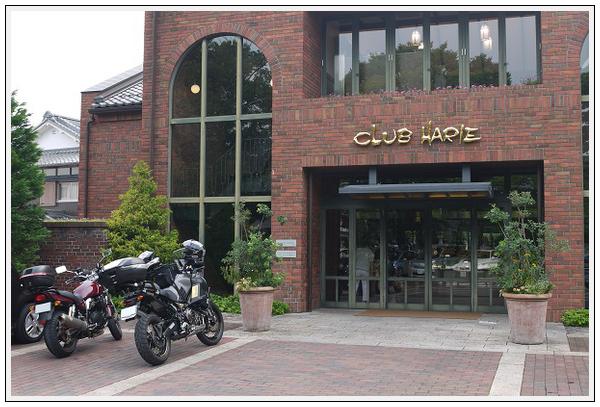 2014年7月22日 琵琶湖一周ツーリング (16)