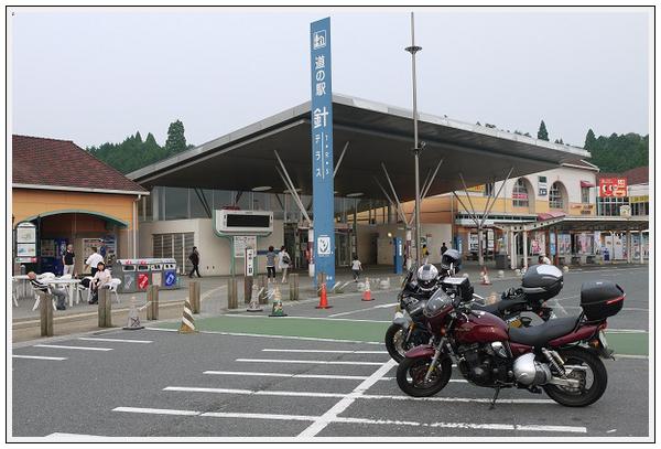 2014年7月22日 琵琶湖一周ツーリング (17)