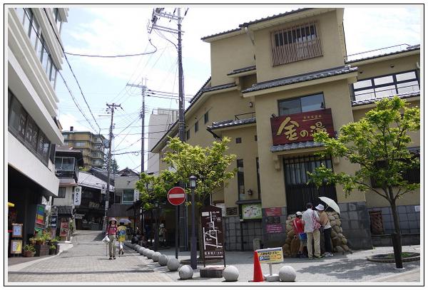 2014年7月29日 有馬・六甲ツーリング (8)