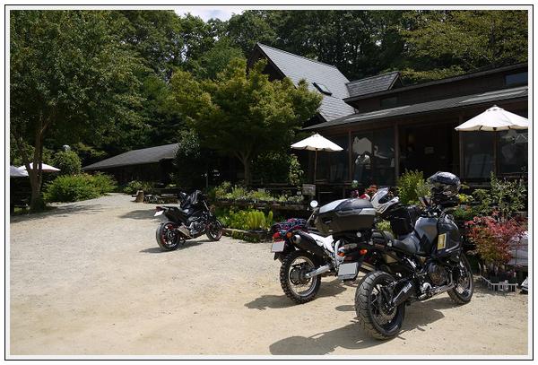 2014年7月29日 有馬・六甲ツーリング (9)