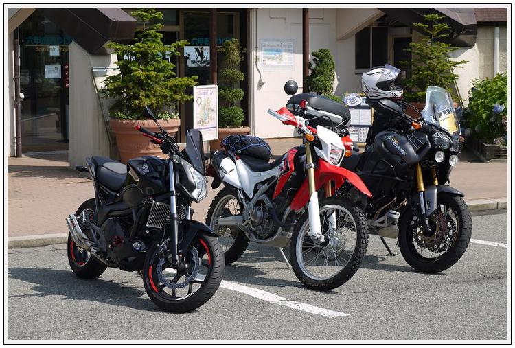 2014年7月29日 有馬・六甲ツーリング (20)