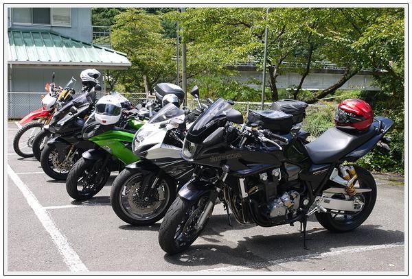 2014年8月5日 美里・紀美野方面ツーリング (10)
