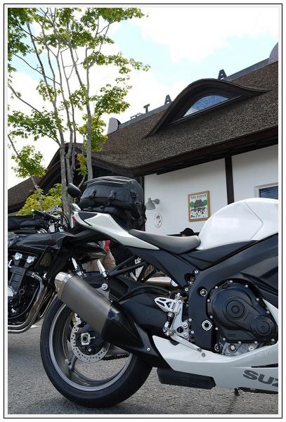 2014年8月5日 美里・紀美野方面ツーリング (42)