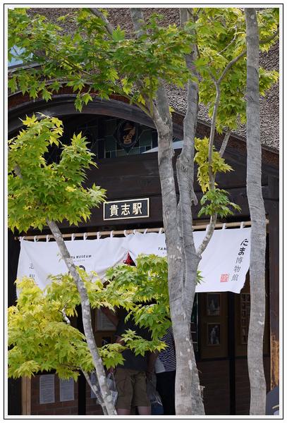 2014年8月5日 美里・紀美野方面ツーリング (43)