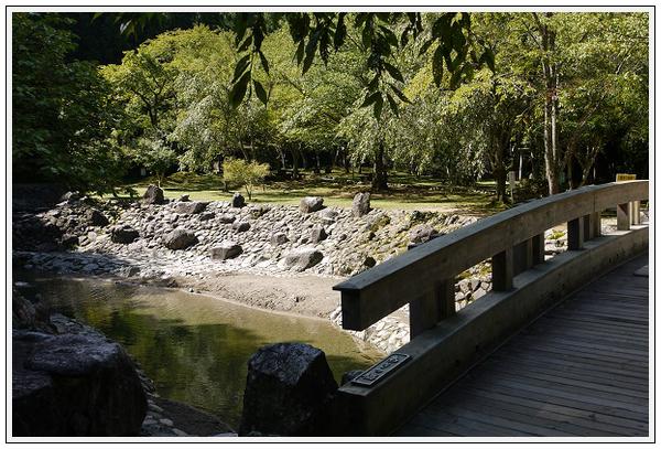 2014年8月18日 蜻蛉の滝ラーメンツー (5)