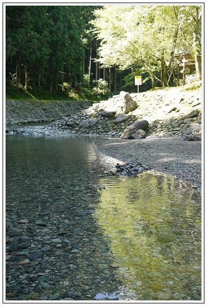2014年8月18日 蜻蛉の滝ラーメンツー (8)