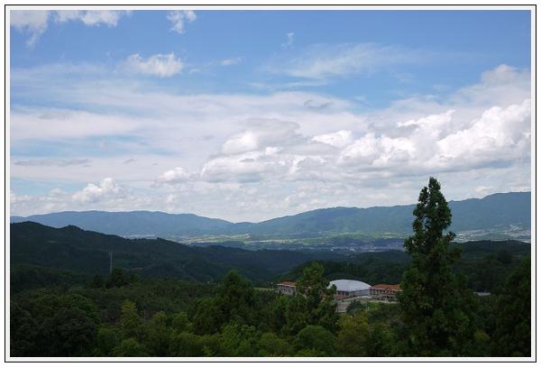 2014年8月18日 蜻蛉の滝ラーメンツー (14)