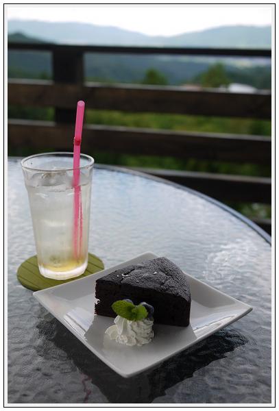 2014年8月18日 蜻蛉の滝ラーメンツー (15)