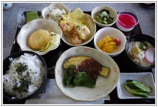 2014年9月2日 月ヶ瀬・笠置方面 (5)