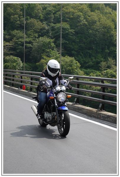 2014年9月2日 月ヶ瀬・笠置方面 (10)