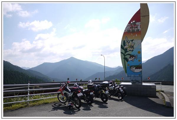 2014年9月9日 三重県とりいち (1)