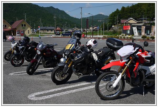 2014年9月9日 三重県とりいち (3)
